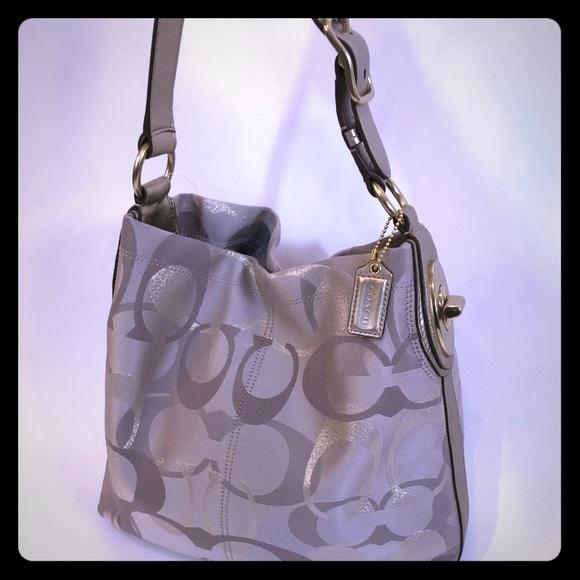 discount code for coach purse bnwt 23871 3a295 8fa6da526c28e